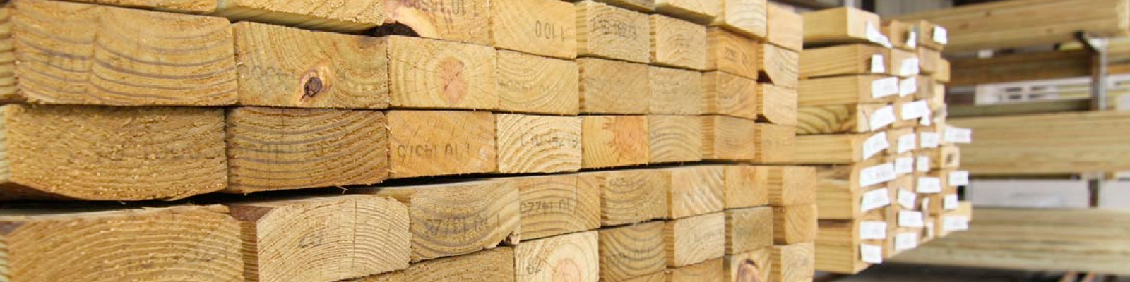 image of 2x4 lumber